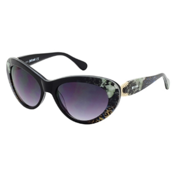 Just Cavalli JC630S Sunglasses